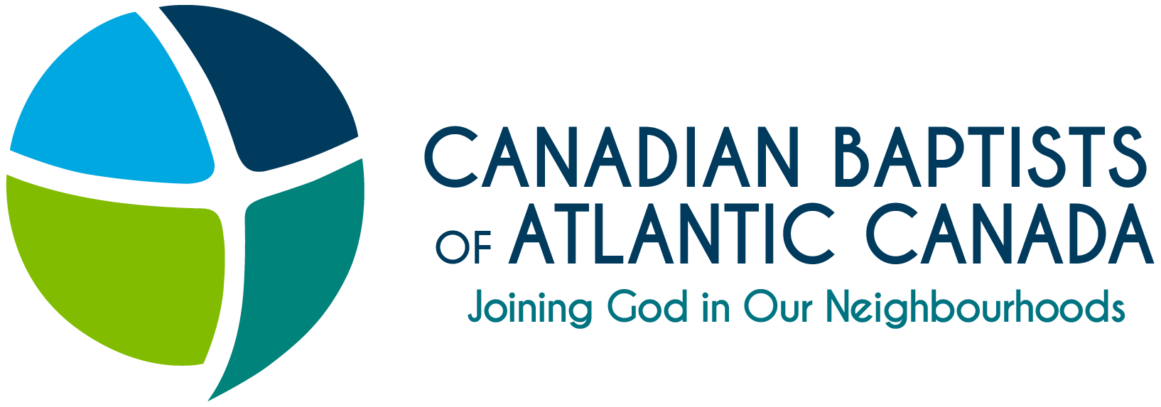Ministry Opportunities - Canadian Baptists of Atlantic Canada