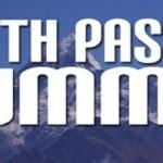 youth-pastor-summit