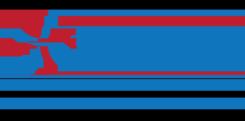 Union D'églises Baptistes Francophones Du Canada