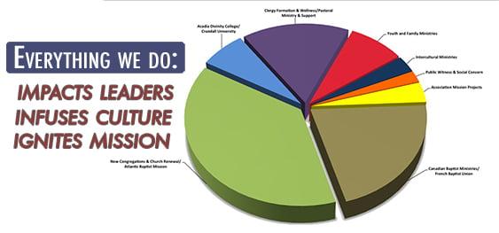 cabc-budget-pie-chart-2013