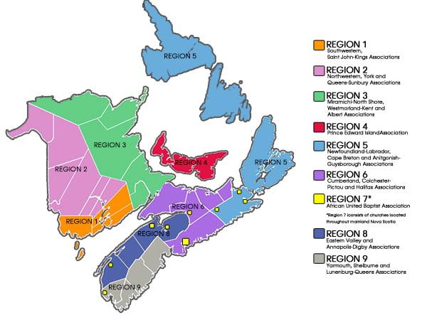 cabc-regions-2013