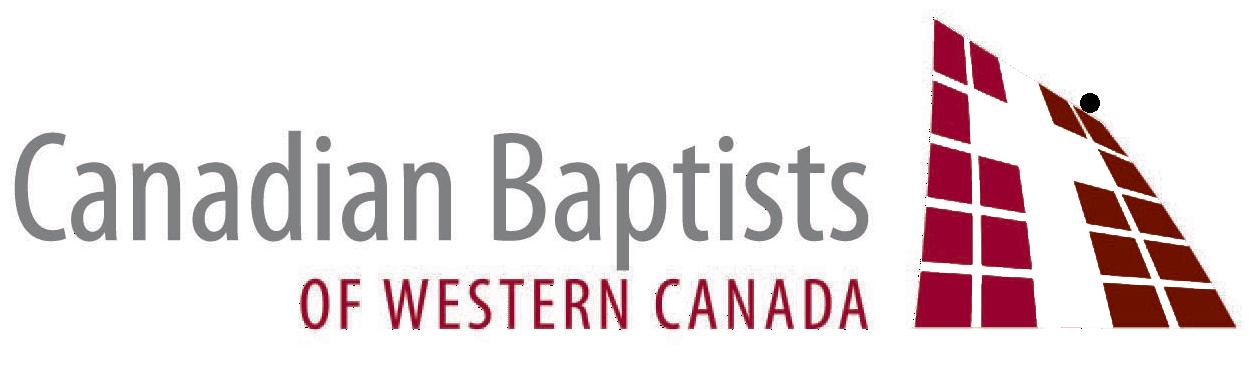 Canadian Baptists of Western Canada