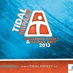 Tidal Impact 2013 (HD)