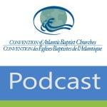 CABC Podcast