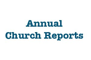 annual-church-reports