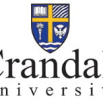 Crandall University Spring Convocation 2013