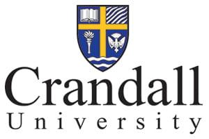 Crandall University Open House