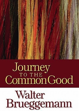 journey-to-the-common-good