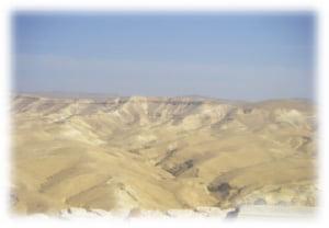 desert-poustinia
