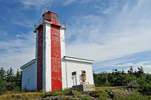 point-prim-lighthouse-ns