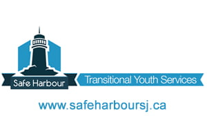 safe-harbour-sj