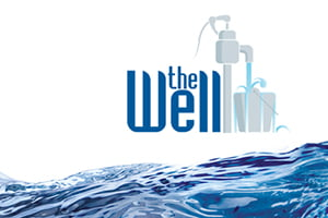 The Well 2014: A Young Adult Retreat