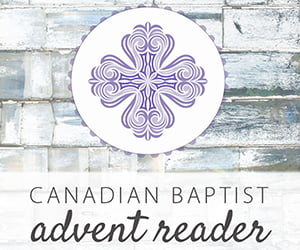 Advent Reader