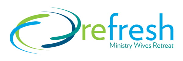 REFRESH-logo-banner-600px