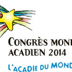 Acadian World Congress