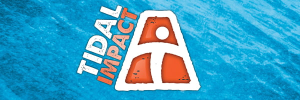 tidal-impact-banner