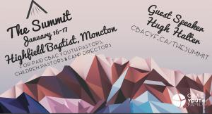 yp-summit-2017