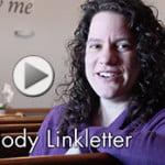Jody Linkletter Farewell