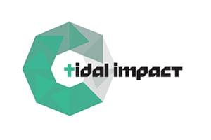 tidal-impact-2015-300px