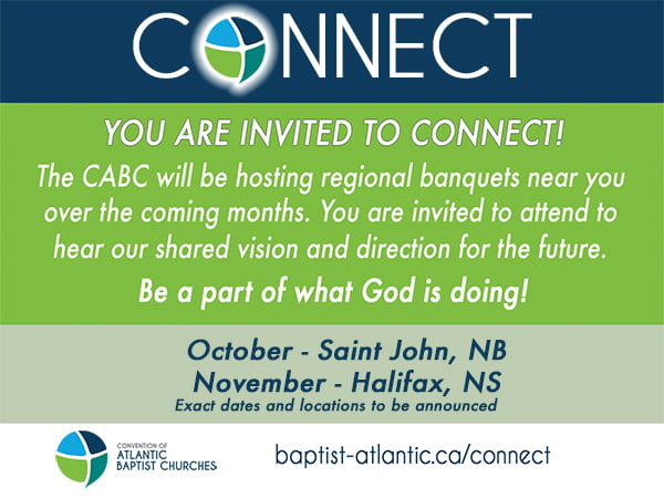 CABC-Connect-fall-2014-slide