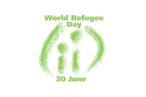 world-refugee-day-2014