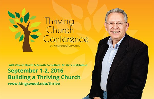 Thriving-church-conference-2016