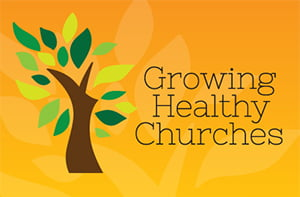 growing-healthy-churches