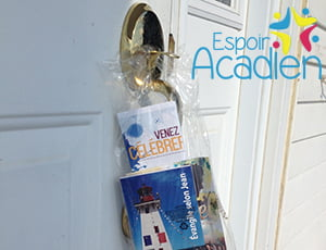 acadian-congress-door