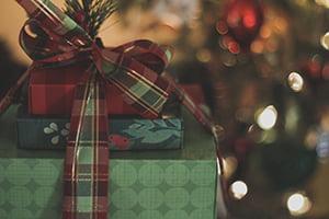presents-green