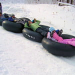 Winter Camps