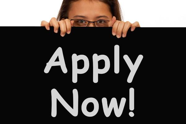 summer-jobs-apply-now