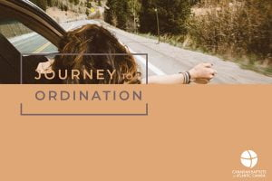 journey-to-ordination-cover