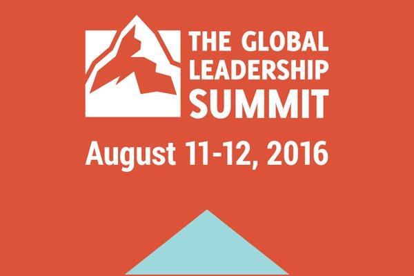GLS-2016-August-600x400