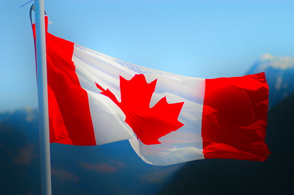 Happy Birthday, Canadians!
