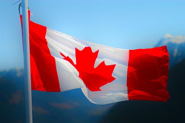 Happy Birthday, Canadians!
