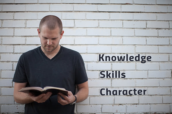 knowledge-skills-character