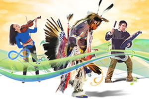 national-aboriginal-day