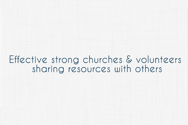 churches-helping-churches