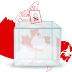 Praying for Canada – Election 2015