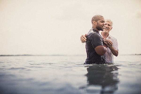 baptism-600px