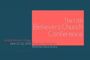 believers-church-conference-2016