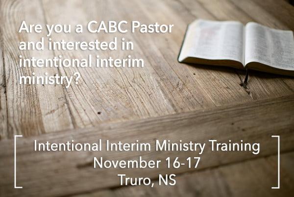 intentional-interim-fall-2015-600px