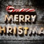 Christmas Letter from Dr. Peter Reid