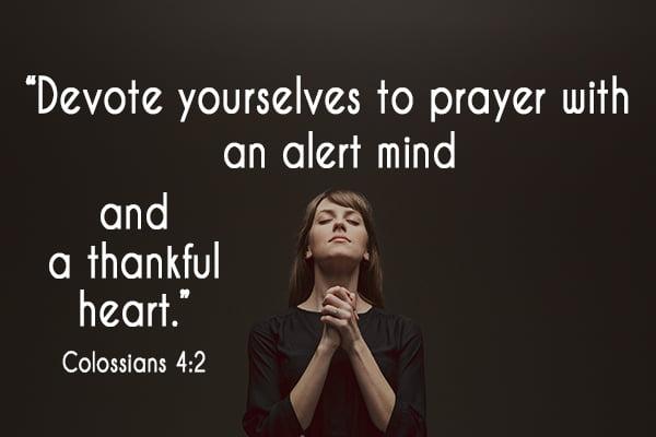 prayer-Col-4-2