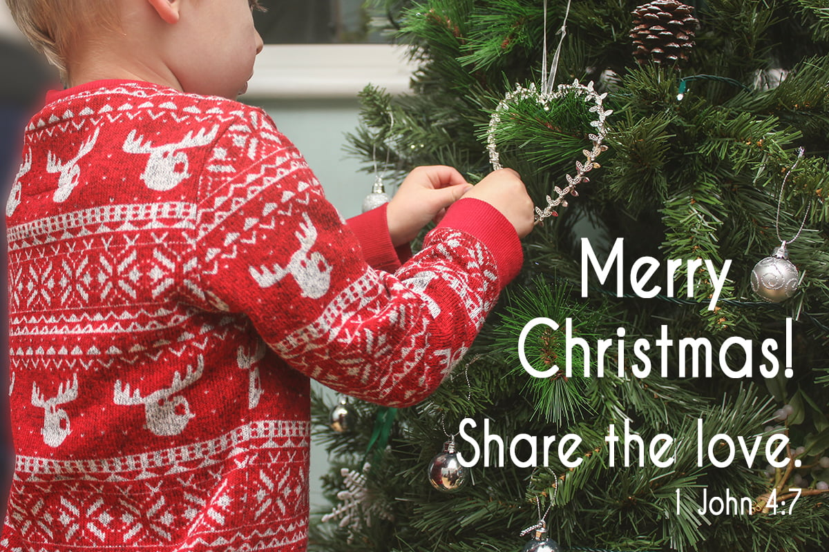 share-the-love-christmas