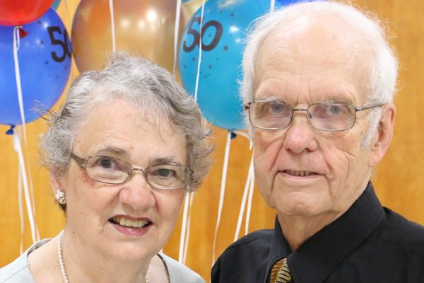 john-ethel-beers-50-years-ordination