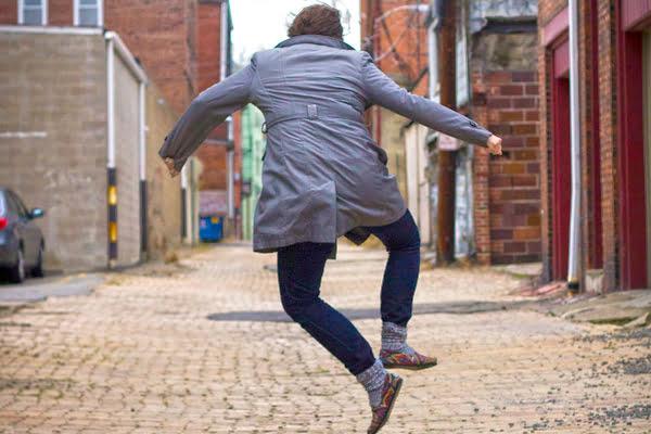 leap-jump