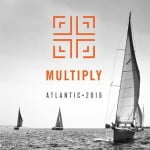 Multiply Atlantic