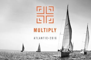 multiply-atlantic-600px