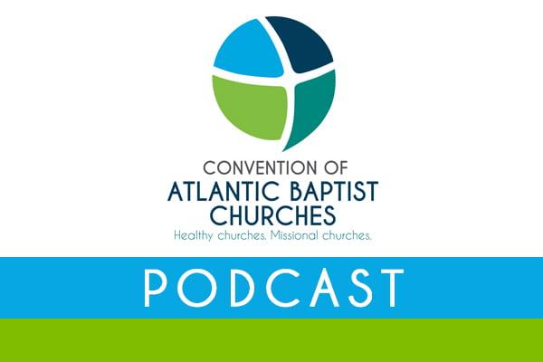 CABC-Podcast-600px